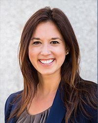 Bethany Sullivan's Profile Image
