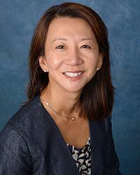 Jenny Y. Kim's Profile Image